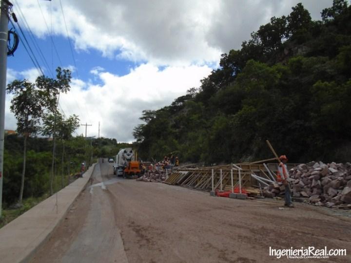 Ciempiés estrena puente en Altos del Trapiche (13)