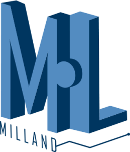 logo-milland-1