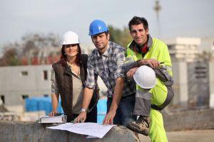 acteurs-construction-securite-environnement-coordination