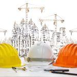 coordination-chantier-securite-qualite-prevention-coactivite