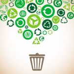 gestion-dechets-environnement-recyclage-circulaire