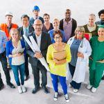 kevadel-prevention-risques-professionnels
