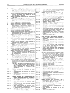 nomenclature-dechets-classification