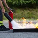 securite-incendie-prevention-formation-extincteur
