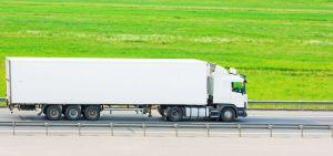 transport-protocole securite-ecoconduite-TMD-logistique