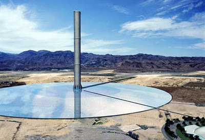 14032012-torres-solares-enviromission