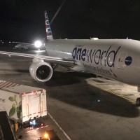 Cómo Canjear Millas LATAM Pass para Volar en American Airlines y Socios OneWorld