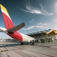 La Excelente Promoción de Iberia para Volar a Madrid, y Cómo Maximizarla Usando Avios & Money