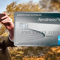 Todos los Beneficios de la Tarjeta Amex Platinum Aerolineas Plus