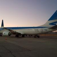 Descuento de 30% para Socios Elite de Aerolíneas Plus!