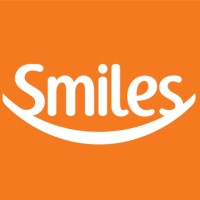 Por Qué Ahora Puede Ser un Buen Momento para Asociarse al Club Smiles