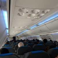 Ejemplo: Cómo Canjear Millas para Volar de Buenos Aires a Salvador