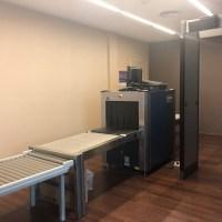 Servicio de Migraciones Exclusivo y la Sala Aeropuertos VIP Club Ezeiza