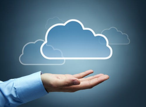 complex-cloud-systems-are-making-bpm-solutions-more-important_16001355_800941725_0_0_14063001_500