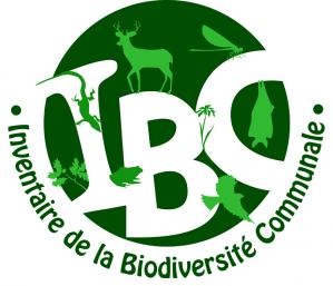 projet étudiants IBC Montpellier