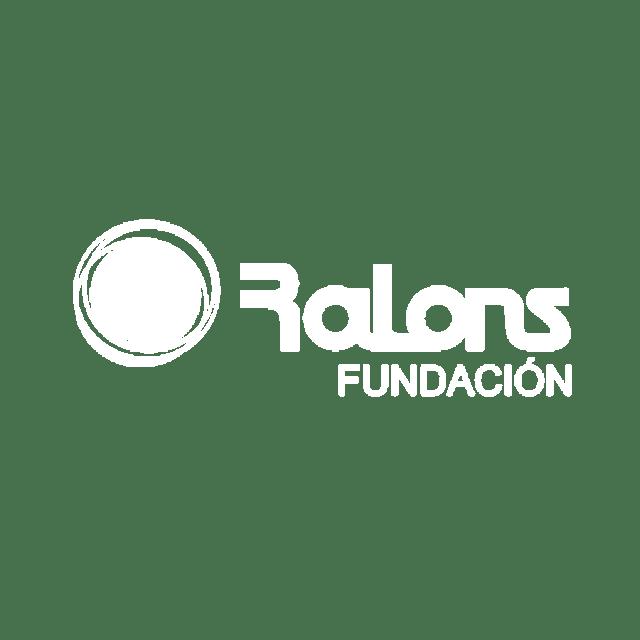 Fundación Ralons