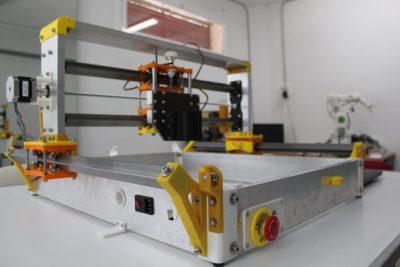 Servicio técnico Ingenio Triana