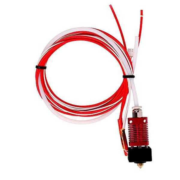 kit-extrusor-completo-Ender-3-impresora-3d-resistencia+termistor