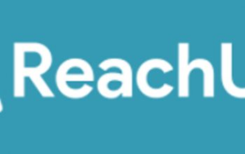 ReachUC-Rectangle-2
