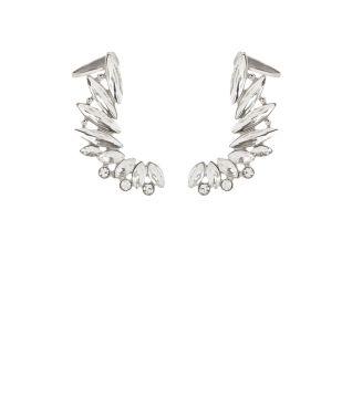 2-pack-crystal-ear-cuffs