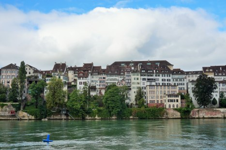 Gross Basel