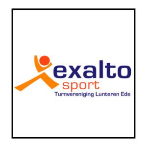 Exalto Sport Ede