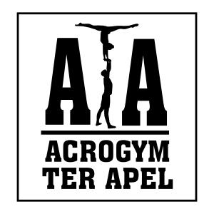 ATA Acrogym Ter Apel