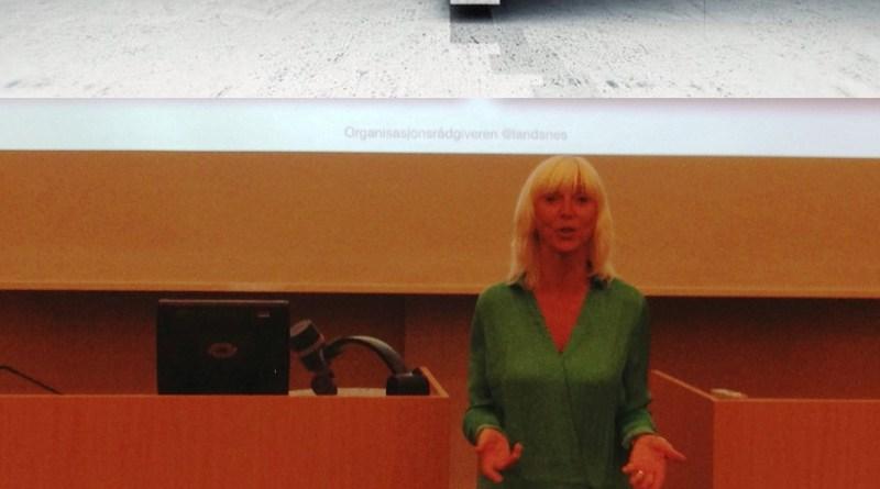 foredrag, ledelse, kurs