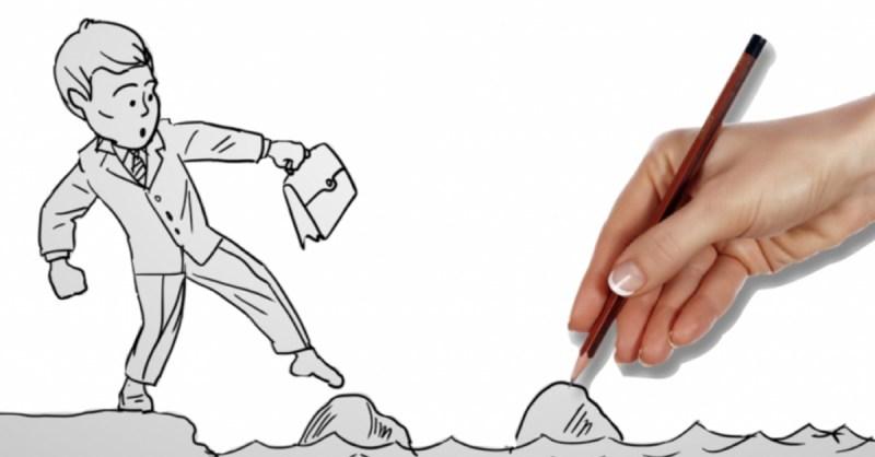 lederkurs ledelse, bedre leder, tydelig leder