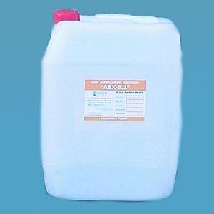 Жидкость для промывки теплообменников котлов Кожухотрубный испаритель ONDA PE-G 25 Таганрог