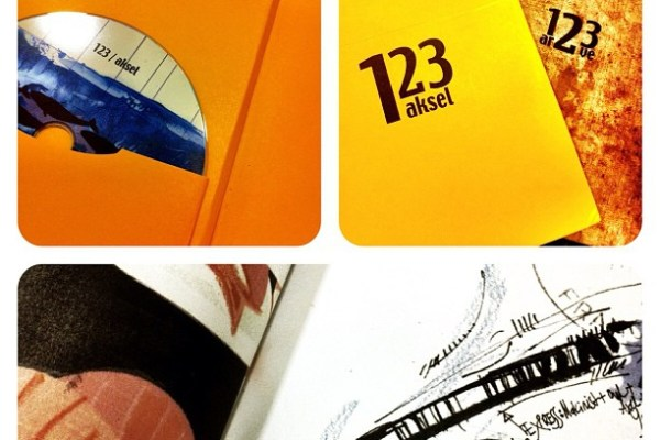 123 aksel albüm müzik caz jazz grup müzik grubu jazz band