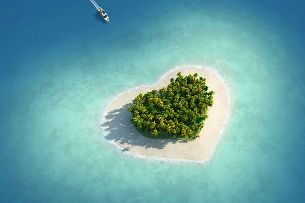 kumsal plaj sahil deniz kıyı mavi