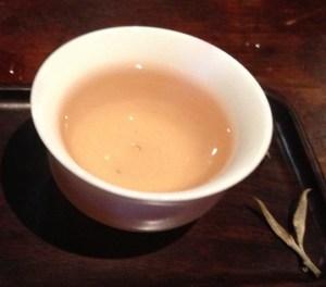 çay Çin çayı bitki