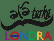 Alaturka Londra logo forum Türk Türkiye Türkler Londra'daki