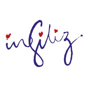 ingiliz filiz logo