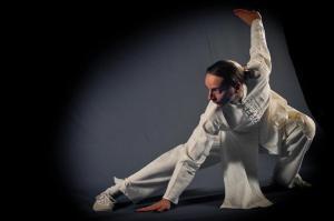combattere il mobbing con le arti marziali