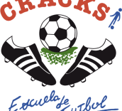 escuelas de futbol en valencia