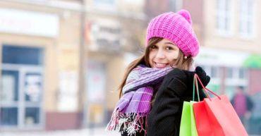 8 mejores consejos para ir de compras el Viernes Negro en Costa Rica