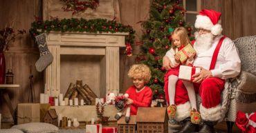 5 consejos para elejir el mejor regalo de navidad