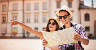 5 mejores destinos para seguir practicando inglés