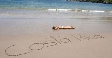 Frases en inglés que debes dominar en estas vacaciones