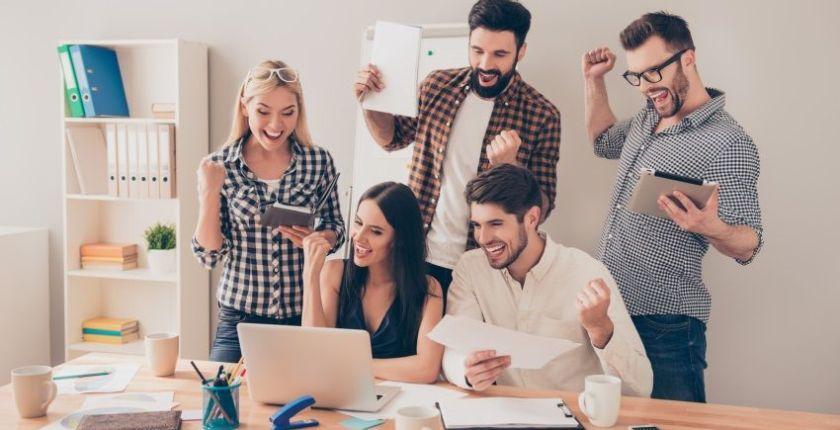 inglés para empresarios y emprendedores