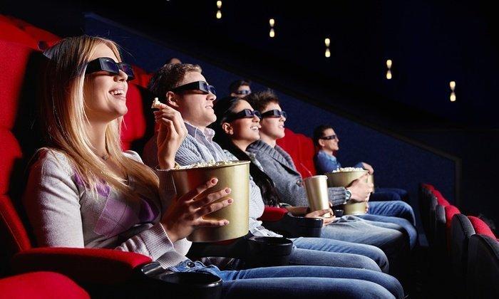 """Movie Method: Guida pratica in 5 step su come usare i Film per imparare l'inglese, soprattutto se a scuola avevi 3 in pagella e il massimo che sai dire è """"the book is on the table"""""""