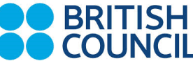 British Council Valencia