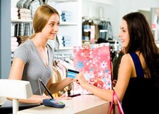 cashier questions academia de ingles sagunto