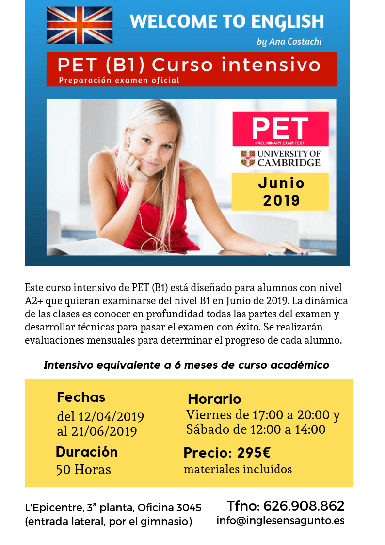 Intensivo PET Junio 2019de texto