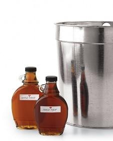 maple syrup martha 2