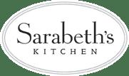 Sarabeth's Kitchen – Rede de Restaurantes em Nova York