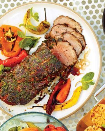 Grilled-Beef-Tenderloin