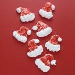 Christmas Cookies – as crianças vão adorar (e os adultos também!)